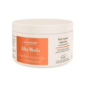 Tratamiento-Hair-Repair-Altamoda-300-Gr-1-33678