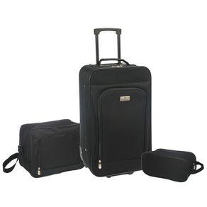 Set-De-Viaje-Protege-X-3-Piezas-1-25389
