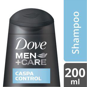 Shampoo-Control-Caspa-Dove-200ml-2769