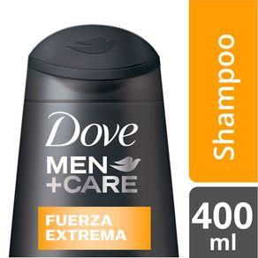 Shampoo-2en1-Fuerza-Extrema-Dove-Men-400ml-Shampoo-2en1-Fuerza-Extrema-Dove-400ml-1-11161