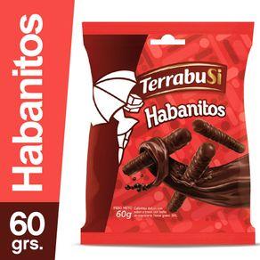 Habanitos-Bañados-Terrabusi-60-Gr-1-12950