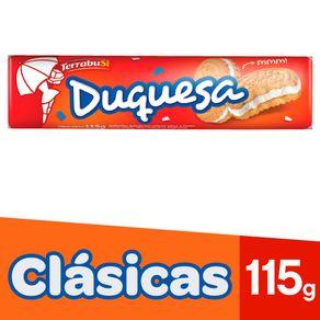Galletitas-Duquesa-120gr-1-12997