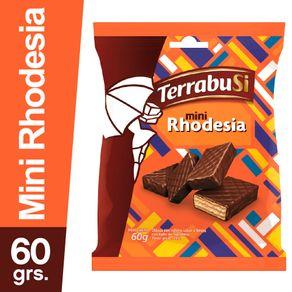 Oblea-Bañada-En-Chocolate-Mini-Rhodesia-60-Gr-1-12951