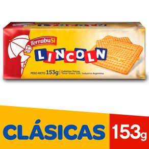 Galletita-Clasica-Angry-Birds-Lincoln-53gr-1-13031