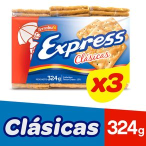 Galletitas-Saladas-Clasicas-Express-3x324gr-1-13064