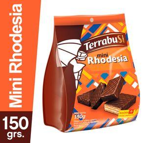 Oblea-Mini-Bañada-En-Chocolate-Rhodesia-150-Gr-1-13073