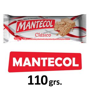 Postre-Mani-Mantecol-110gr-1-14542