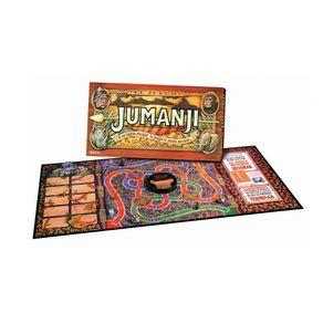 Juego-De-Mesa-Jumanji-1-62719