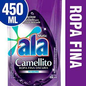 e0c267ec8 Ropa-de-cama-y-batatas'a¿maciça'a½aaaa'a¿aa'a½aaa¢a'a¬a…a¡aa'a¬aaa'a¡aaa'a ¬maciça'a¡canaa'a¿maciça'a½aaaaaaa'a±o Limpieza de Ropa - Ropa Fina –  WalmartAr