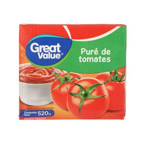 Pure-De-Tomate-Great-Value-520-Gr-1-35687