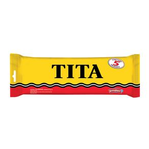 Galletita-Banada-Chocolate-Tita-90gr-2-13000