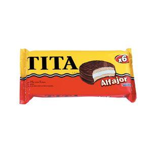 Alfajor-Tita-6u-2-24937