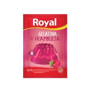 Gelatina-De-Frambuesa-Royal-40-Gr-2-22176