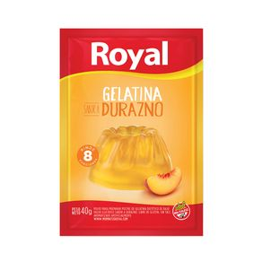 Gelatina-Durazno-Royal-40gr-2-13079
