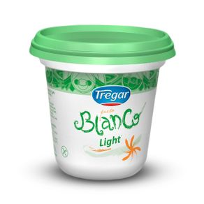 Queso-Blanco-Light-Tregar-300-Gr-1-23324