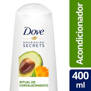 Acondicionador-Ritual-De-Fortalecimiento-Dove-400ml-1-63243
