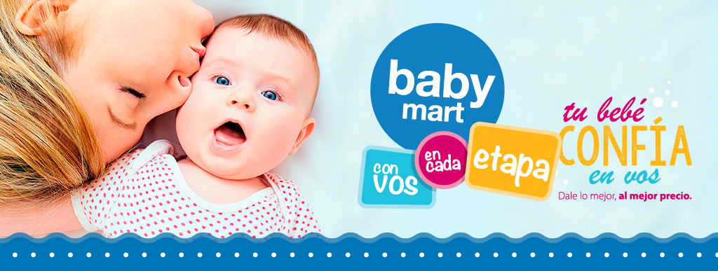 con_bebes##walmart##babymart_171118_171130##home_carrusel