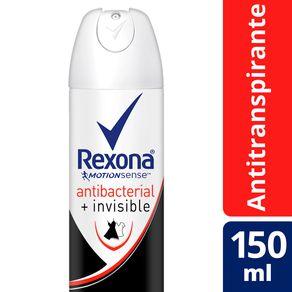 Desodorante-Antitranspirante-Aero-Fem-Rexona-Antibacterial-Inv-Comp-90gr-1-37443