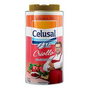 Sal-Light-Deli-Criollo-Celusal-230-Gr-1-63621