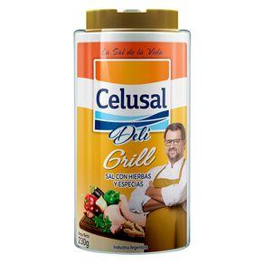 Sal-Light-Deli-Grill-Celusal-230-Gr-1-63620