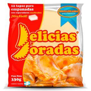 T-Empanada-Horno-Delicias-Doradas-330-Gr-12236