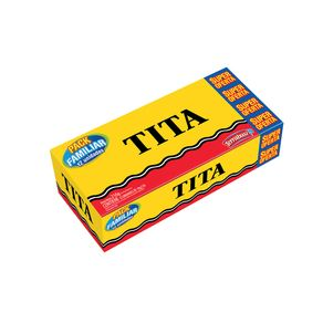Galletita-Oblea-Pack-12-Un-Tita-18-Gr-2-63777