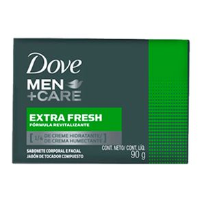 Jabon-De-Tocador-Extra-Fresh-Dove-Men--care-90-Gr-1-63797