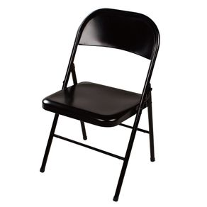 Silla-Mainstays-Plegable-Metal-Negro-1-64039