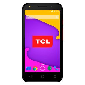Celular-Libre-Tcl-F5000-Blanco-1-64130