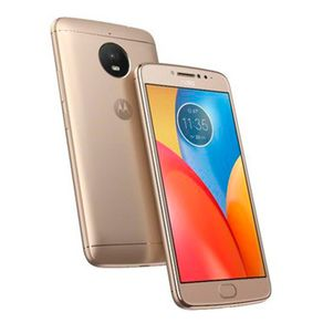 Celular-Libre-Moto-E-Plus-Oro-1-64159