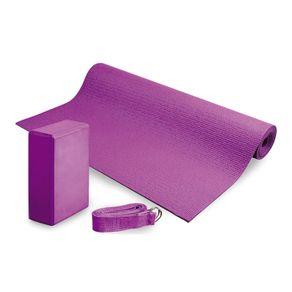 Set-De-Yoga-Mtdp-791-1-64189