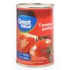 Tomate-Perita-Great-Value-400-Gr-1-35686