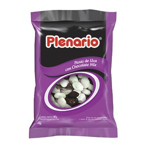 Pasas-De-Uva-Con-Chocolate-Mix-Plenario-80-Gr-1-63914