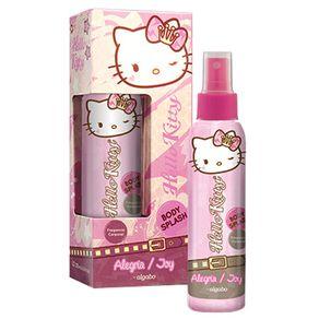 Body-Splash-Alegria-Hello-Kitty-125ml-1-8395