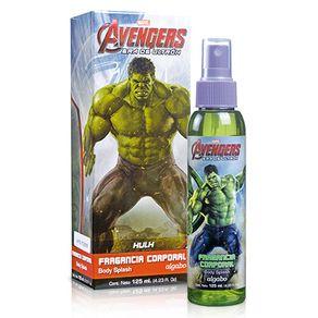 Body-Splash-Hulk-Avengers-125-Ml-1-22885
