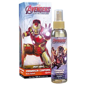 Body-Splash-Iron-Man-Avengers-125-Ml-1-22886