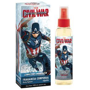 Body-Splash-Avengers-Capitan-America-125-Ml-1-22887