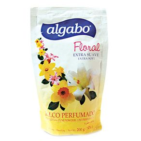 Talco-Perfumado-Algabo-200-Gr-1-12436