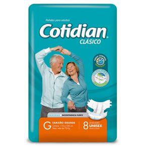 Pañal-Adulto-Clasico-Gde-Cotidian-8-Un-1-33523