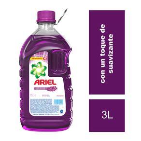 Jabon-Liquido-Con-Toque-De-Suavizante-Ariel-3-Lt-1-24681