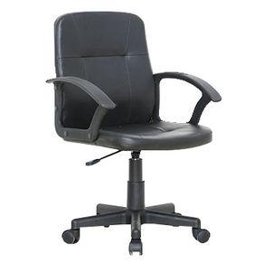 Silla-De-Oficina-Mainstays-889900-1-65445