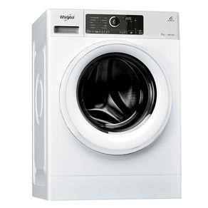 Lavarropas-Cf-Whirlpool-7kg-Blanco-Wlcf70b-1-65763