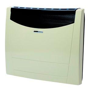Estufa-Tiro-Balanceado-Orbis--5000kc-4160bo-1-8316