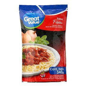 Salsa-Lista-Filetto-Great-Value-340-Cc-1-35452
