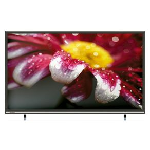 Led-43--Android-Rca-L43and-1-65032