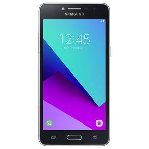 Celular-Libre-Galaxy-J2-Prime-Negro-Samsung-1-66600