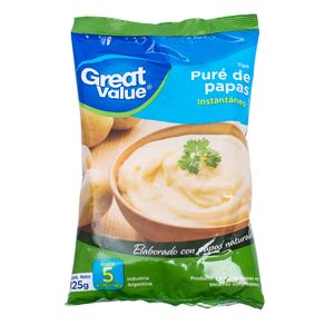 Pure-De-Papas-Great-Value-125-Gr-1-16399