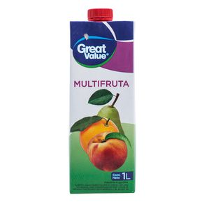 Jugo-Multifruta-Great-Value-1-Lt-1-65176