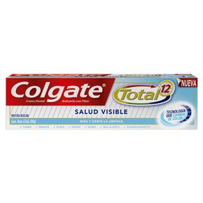 Crema-Dental-Colgate-Total-12-Visible-Health-90g-1-66666