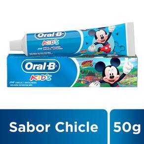Crema-Dental-Kids-Mickey-Oral-B--50gr-1-66750